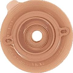 MON50274900 - ColoplastColostomy Barrier Assura®, #12704, 5EA/BX