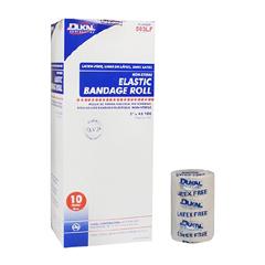 MON50302000 - Dukal - Elastic Bandage (503LF)