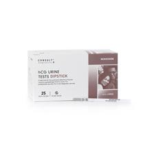 MON50322400 - McKessonConsult® Rapid Diagnostic Pregnancy Test