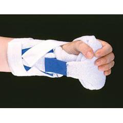 MON50323000 - AlimedGrip Splint II