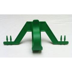 MON50701900 - ColoplastHanger Bag F/Bed EA