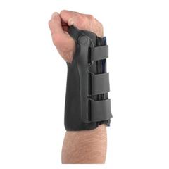MON536480EA - Ossur - Exoform® Wrist Brace (507075)