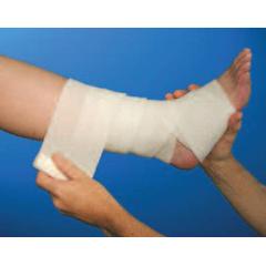MON50782001 - BSN MedicalCompression Bandage CompriFoam Polyurethane