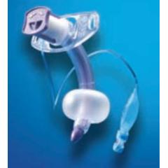 MON50843900 - Smiths MedicalTube Trach 10.0Mm Cuffed EA