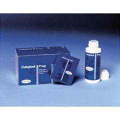 MON50924902 - ColoplastBarrier Film ® Prep™ 2 oz., Dabber Bottle, 12EA/CS