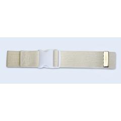 MON50953000 - New York OrthopedicDelrin® 60 Gait Belt, Natural