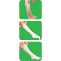 MON51042000 - Molnlycke Healthcare - Tubular Bandage Tubigrip®, 12EA/BX