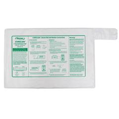 MON51083200 - Smart CaregiverBed Pad Cordless® Ghostcord® 30 L X 20 W Inch