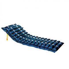 MON51250500 - Mason MedicalBed Mattress Masonair® AS5000 Low Air Loss / Alternating Pressure Mattress 35 X 79 X 8 Inch