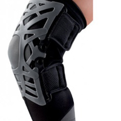 MON51253000 - DJOKnee Brace Reaction Web 3X-Large Left or Right Knee, 1/ EA