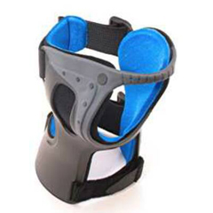 MON460848EA - Ossur - Exoform® Wrist Support (517073)