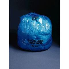 MON51407800 - Medegen Medical Products LLCLaundry Bag Sure-Seal 40 - 45 gal. 40 X 46 Inch, 100 EA/CS