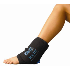 MON51443600 - Battle CreekIce It!® ColdCOMFORT® Cold Therapy Kit