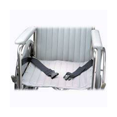 MON51503000 - PoseySR Pro Belt Wheelchair Safety Belt
