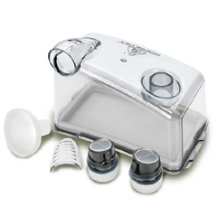 MON51626400 - RespironicsHeated Humidifier Chamber OmniLab
