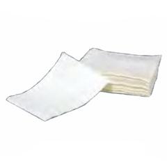 MON51638100 - Donovan IndustriesDawnMist® Washcloth (DW5163), 50 EA/PK, 10PK/CS