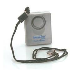 MON51673200 - AlimedBasic Pull-Pin Alarm