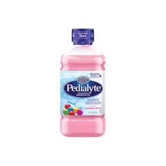 MON51752601 - Abbott NutritionPedialyte® Pediatric Oral Supplement