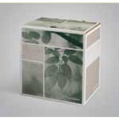 MON51754000 - CarefusionDrainage Catheter Kit PleurX