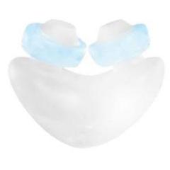 MON51756400 - RespironicsCPAP Nasal Pillow Nuance / Nuance Pro