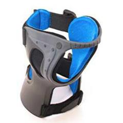 MON460850EA - Ossur - Exoform® Carpal Tunnel Wrist Brace (517077)