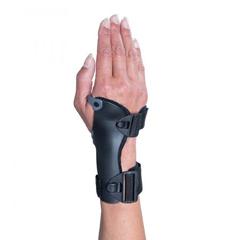 MON460852EA - Ossur - Exoform® Carpal Tunnel Wrist Support