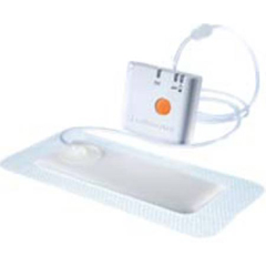 MON51822100 - Smith & NephewNegative Pressure Wound Therapy Pico