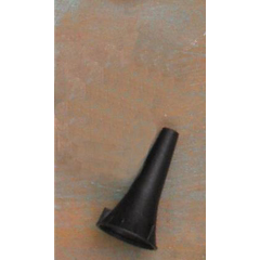 MON51852500 - ADCDisposable Ear Speculums