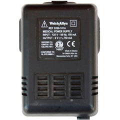 MON52022510 - Welch-AllynTransformer 110 Volts Spot Vital Signs® Devices