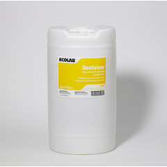 MON52026700 - EcolabLaundri Destainer™ Bleach,