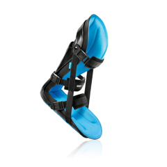 MON624265EA - Ossur - Form Fit® Night Splint (50025)