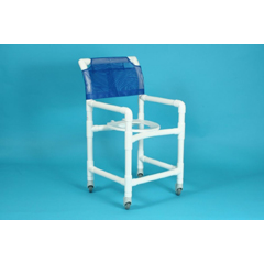 MON52083300 - Care ProductDeluxe Shower Chair (0520TW)
