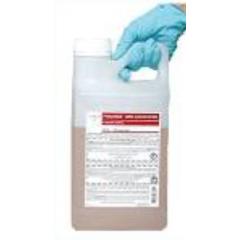MON704613EA - Steris - Enzymatic Instrument Detergent Valsure Liquid Concentrate 1 gal. Jug Unscented, 1/ EA