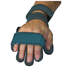 MON52113000 - AlimedComfyprene™ Hand/Wrist Separate Finger Orthosis