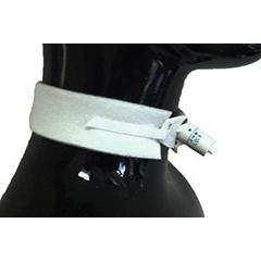 MON52713900 - Pepper MedicalTrach Tie Bariatric 10/BX