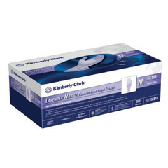 MON52881310 - HalyardLavender™ Exam Glove (52818), 250 EA/BX, 10BX/CS