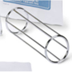 MON52912000 - Medical Action Industries - Tubular Bandage Applicator Cage, Size C 1-1/8 Inch Diameter, Size 1, 1/ EA