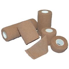 MON53112000 - McKessonSelf-Adhesive Bandage Medi-Pak™ Performance ElasticS, 30EA/CS