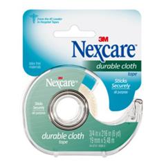 MON53182200 - 3MNexcare™ Durapore™ Cloth Medical Tape (538-P1)