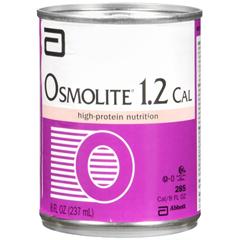 MON53202601 - Abbott NutritionOsmolite® 1.2 Cal Oral Supplement