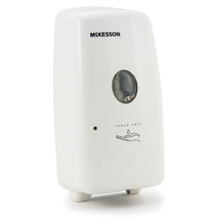 MON982833EA - McKesson - Dispenser Fm Auto 1000Ml EA