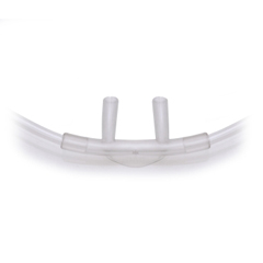 MON53483900 - Teleflex MedicalNasal Cannula Continuous Flow Adult NonFlared