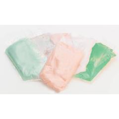 MON53561801 - McKessonShampoo and Body Wash 1000 mL Dispenser Bag Summer Rain Scent