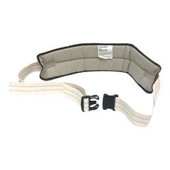 MON53563000 - Skil-CareBelt Cishion W/Buckle EA