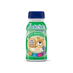 MON53582600 - Abbott NutritionPediaSure® with Fiber