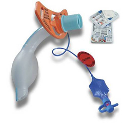 MON53703920 - Smiths MedicalInner Cannula