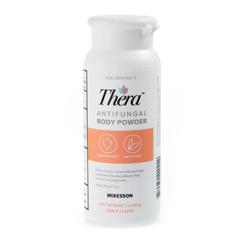 MON53731601 - McKessonTHERA™ Antifungal Body Powder