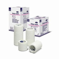 MON53742000 - Hartmann - Peha-haft® Cohesive Bandage (932442), 1/BX