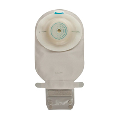 MON53954900 - Coloplast - SenSura® Mio Convex Filtered Ostomy Pouch (16726), 10/BX