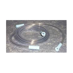 MON54024000 - Allied HealthcareSuction Connector Tubing (S615473)